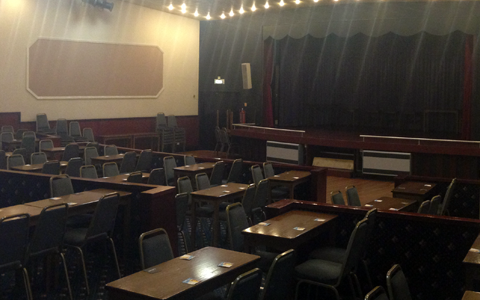 old-oscott-sports-social-concert-room